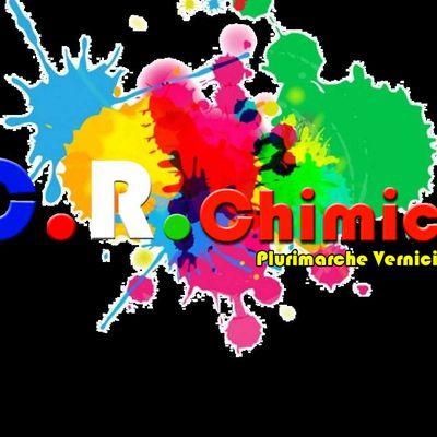 Crchimica