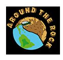 Around the rock reserves en