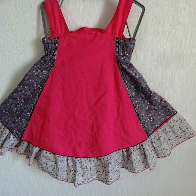 Mes petites coutures #4