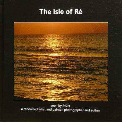 The Isle of Ré