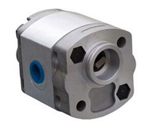CBK1 Hydraulic Gear Pump for hydraulic power unit