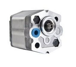 China CBKA Gear Pump Manufacturers-gear oil pump