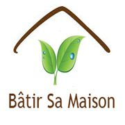 Blogs maison d co bricolage les meilleurs blogs top blogs overblog for Batir maison