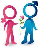 Shahd: Signification prénom féminin arabe Shahd