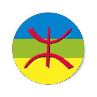 Prénom Franco Kabyle fille moderne