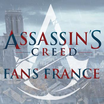 Assassin's Creed Fans France Blog