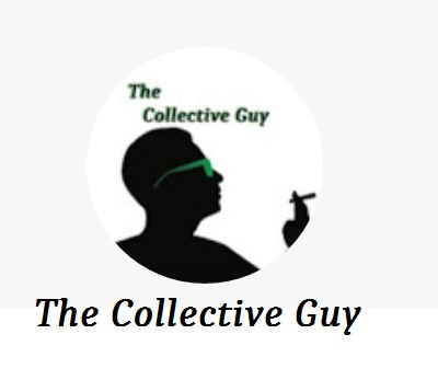 The Collective Guy