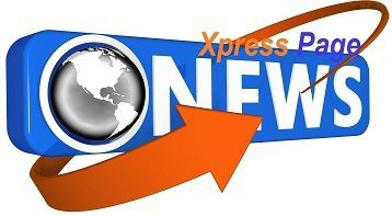 Xpress Page News