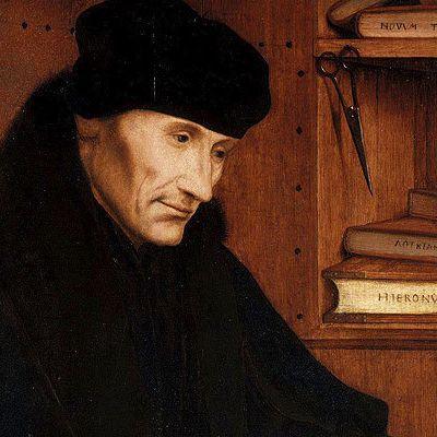 Cultura y mentalidades en la España del siglo XVI. La Inquisición