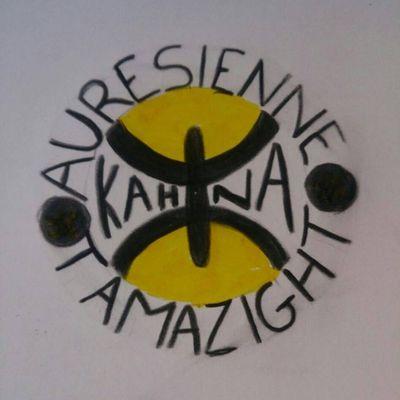 Association Auressienne Kahina Tamazight