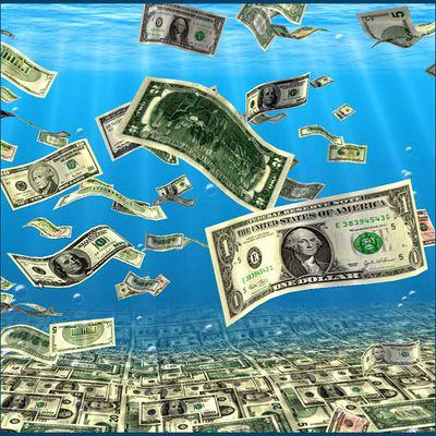 DOC CHOC : Paradis fiscaux, le casse du siècle !... affaire Panama Papers !