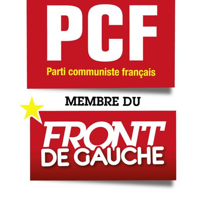 PCF Tarbes