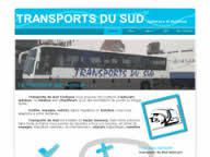 Servces de transport Toulouse