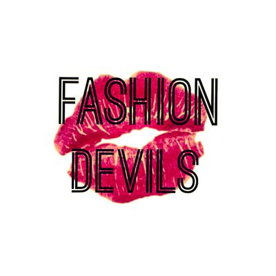 Fashion Devils