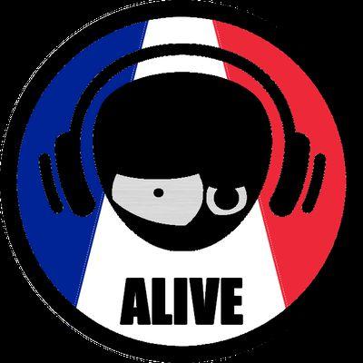 Alive - Multigaming