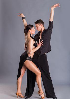 Le principal obstacle pour danser le tango argentin