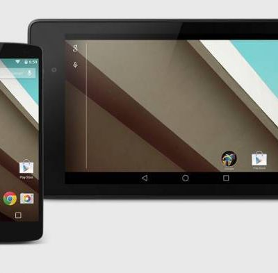 Android L release date, news and features