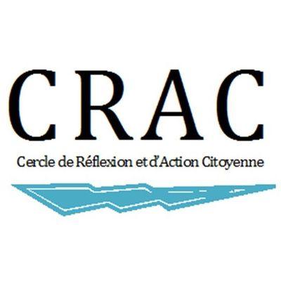 Cercle de Réflexion et d'Action Citoyenne (CRAC Mali)