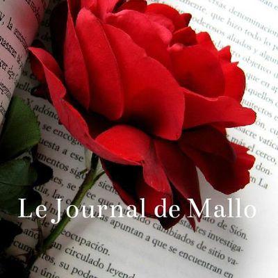 Le journal de Mallo