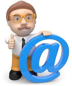 J2-Reliance vous offre un site web...
