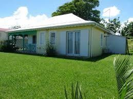 Votre agence immobilière à St Martin et en Guadeloupe