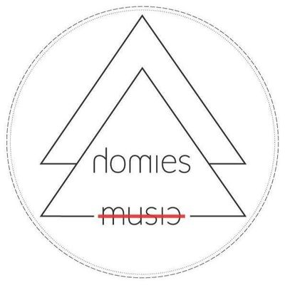 Homies Music