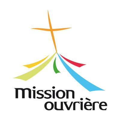 Mission Ouvrière Nationale