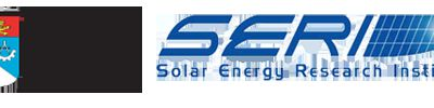 UKM SERI (Solar Energy Research Institute)