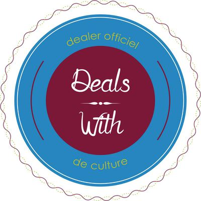 Deals With