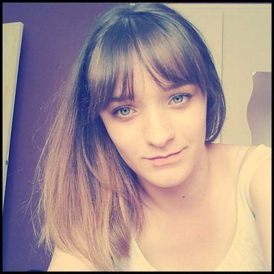 Melissa Lardanchet