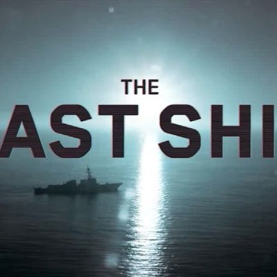 News : THE LAST SHIP SUR M6 CE SOIR