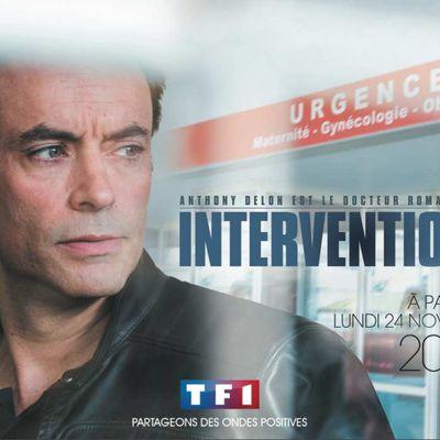 Audiences : L'Hopital/Interventions, Pourquoi TF1 recrée les mêmes erreurs ?