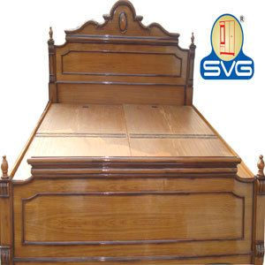 Steel Furniture Manufacturers in Coimbatore