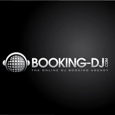 THE #1 ONLINE DJ BOOKING AGENCY
