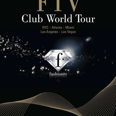 US FTV TOUR