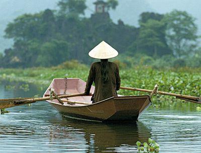 Danh từ giống cái au Vietnam