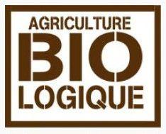 Blogophitosal = BioLOGIQUE