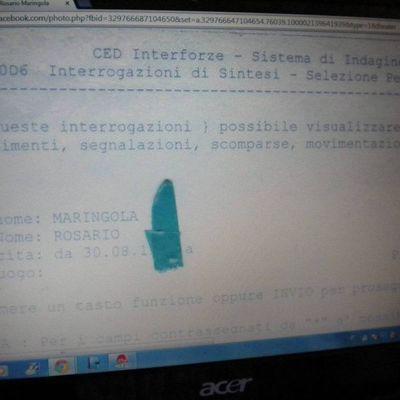 GOOGLE ITALIA PUBBLICITA' TEL.800930815