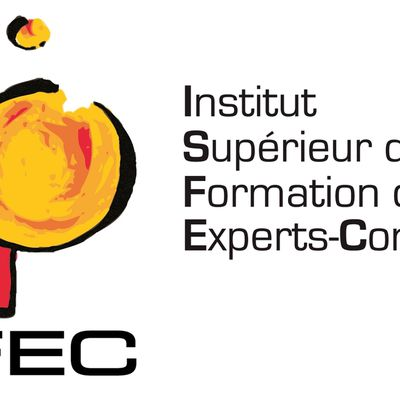 Isfec covoiturage