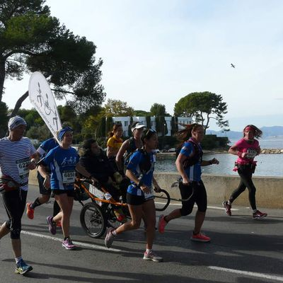 photos-marathon-nice-antibes-cannes-course-a-pied.over-blog.com