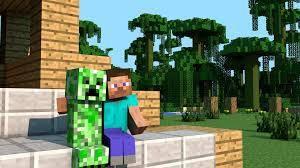 Minecraft Astuces & News