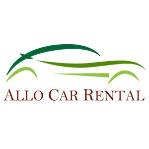 Allo Car Rental- Location de voiture a L'ile Maurice