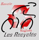 LES RECYCLES