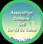 "Association ""Bords de Seine"" - Mantes-la-Jolie"