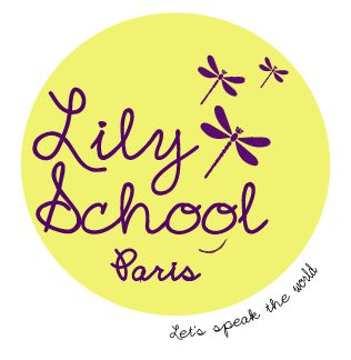 Lily School Paris