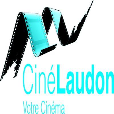 Ciné Laudon. Actualités du Cinéma de St Jorioz Haute Savoie. Art & Essai. Buzz.