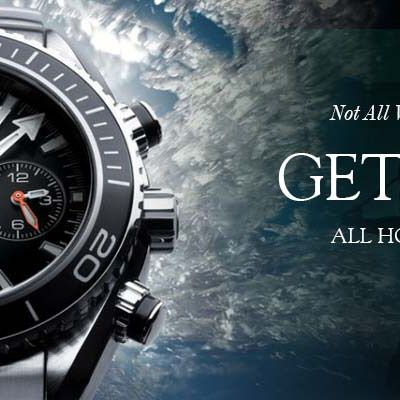 Best replica rolex watches sale on christmas day promotion