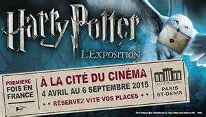 Harry Potter-esque !