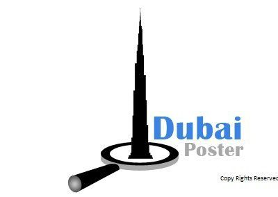 Free Classifieds Ads Posting for Dubai