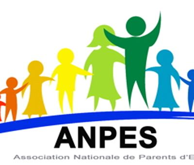 ANPES Informations